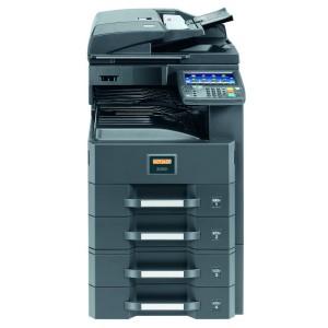 UTAX-3060i-1