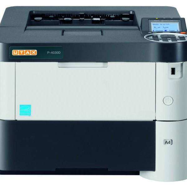 UTAX-P-4030D-1