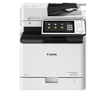 CANON 356