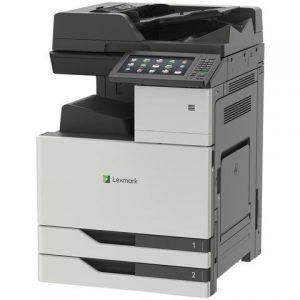 lexmark-renkli-fotokopi-kiralama-lexmarkcx921de-lexmark-renkli-yazıcı-fiyat